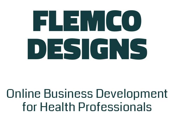 Flemco Designs